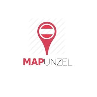 Mapunzel