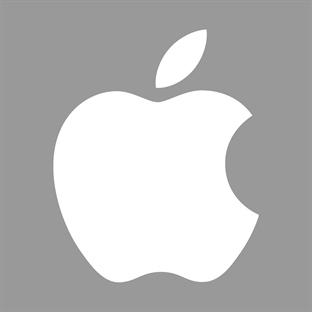 Apple Uzmanı