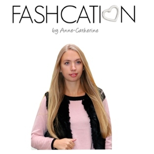 fashcation.com