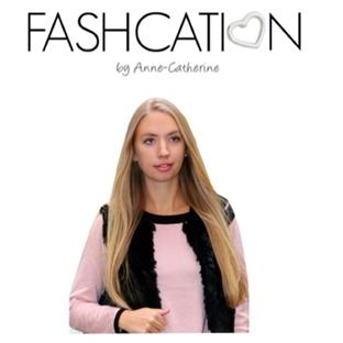 fashcation.com