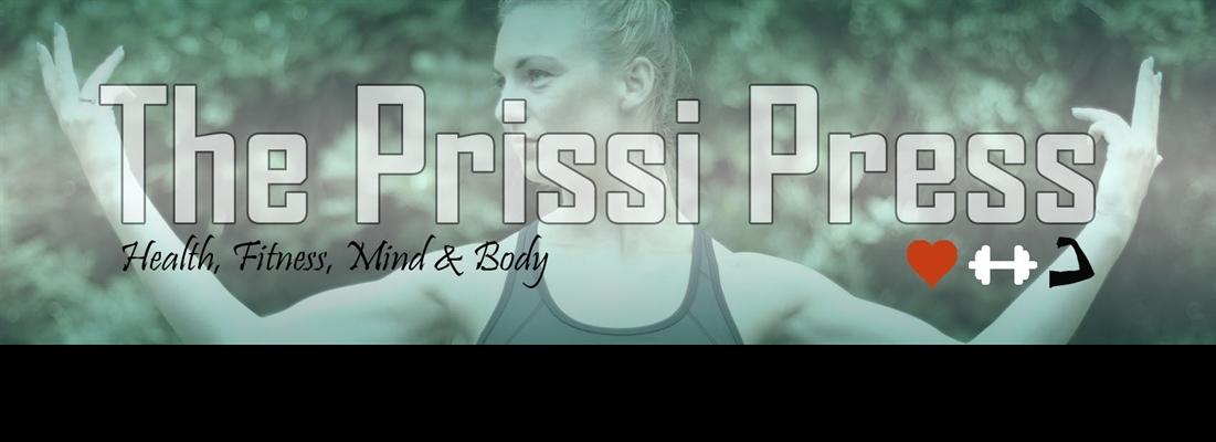 The Prissi Press
