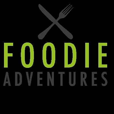 Foodie Adventures