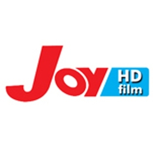Joy HD Film