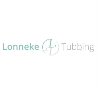 LonnekeTubbing