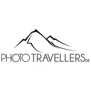 Phototravellers