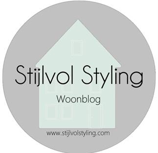 Stijlvol Styling