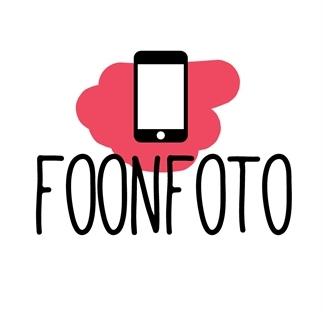 Foonfoto