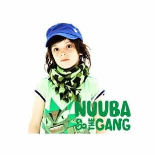 Nuuba Blog