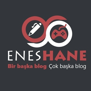 EnesHane