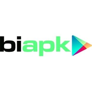 Türkiye'nin Android Blogu