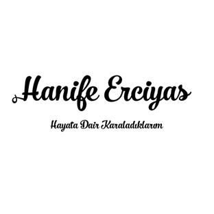 Hanife Çilingiroğlu