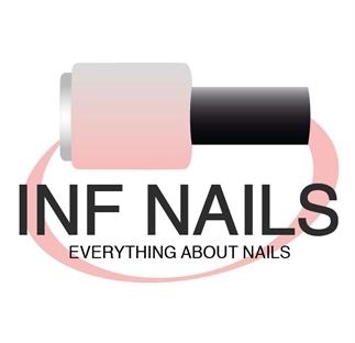 infnails