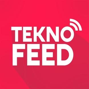 TeknoFeed