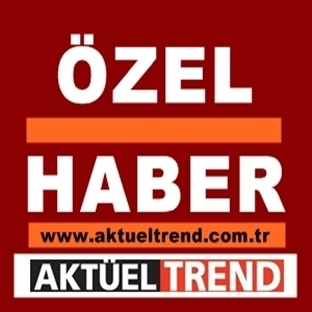 Aktüel Trend - Özel Haber