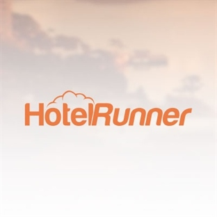 HotelRunner Blog