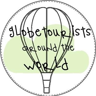 Globetourists