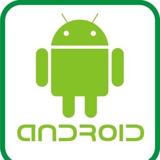 Android Uygulamalar Haber