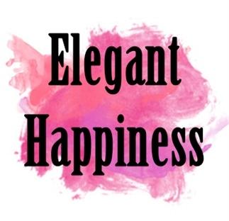 Elegant Happiness