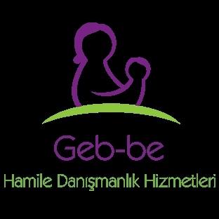 Geb-be Hamile Danışmanlık
