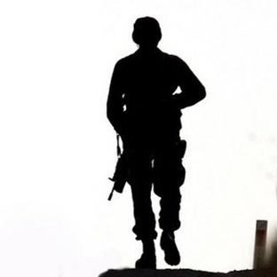 Askerin Sitesi