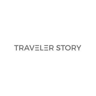 TRAVELER STORY