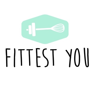 fittestyou