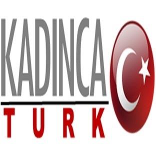 Kadınca Türk