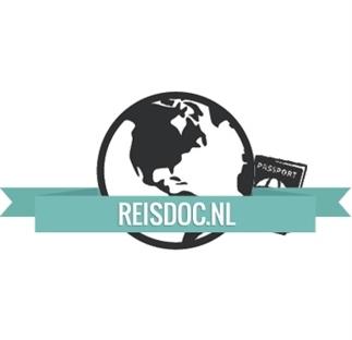 Reisdoc.nl