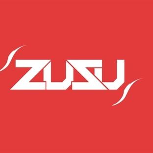 Zuzulist |Sosyal Platform