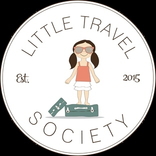 Little Travel Society