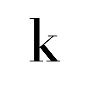 ktinka.com