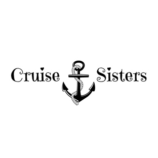 Cruise Sisters