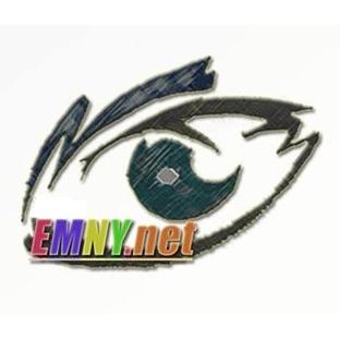Emny Blog