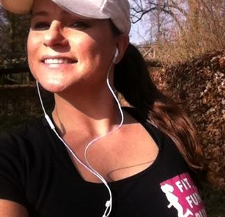 Fit, Fun & Run