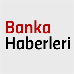 Banka Haberleri