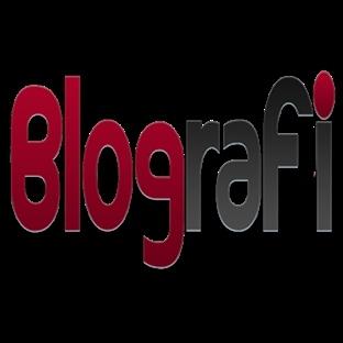 Bloglamanın püf noktaları