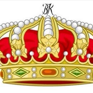 Beklenen Kral
