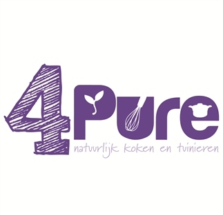 4Pure by Andréa
