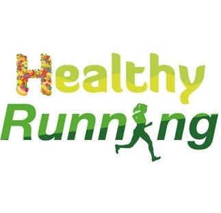 Healthyrunning