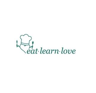 eat learn love