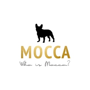 Who is Mocca?