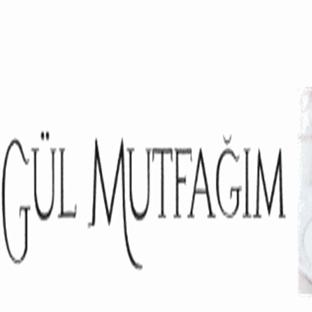 gulmutfagim.com