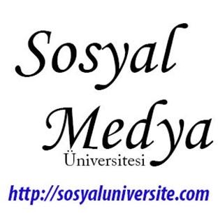 sosyaluniversite.com