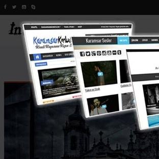 Kendi Kuyusunu Kazan Blog