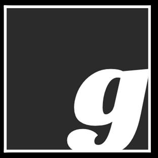 Geekminati