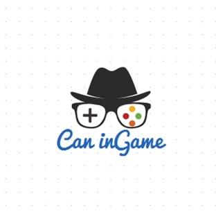 Can inGame | Oyunun İçind