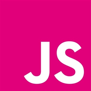 JOLLYSinema.com