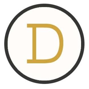 Dekorasyon  Blogu