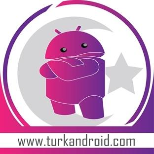 Android haber platformunu