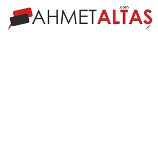 Ahmet Altaş - Güncel Blog